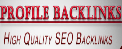 SEO ranking Buy 150+ Profile backlinks great for off page contextual