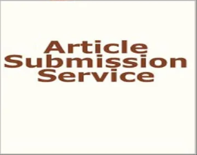 1450+ Article Submission Directories Backlinks for website ranking google