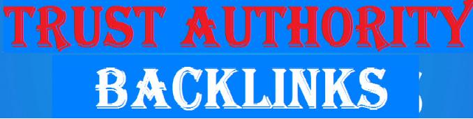 Permanent Backlinks Boost SEO Rank 55 PR9 DA 80 To 100 High DA