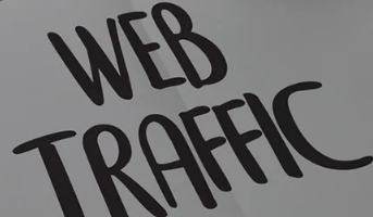 Drivel 500,000 Website Traffic USA from Worldwide To Your Website