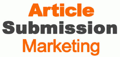 Google ranking with top page Do 1500 Article Submission Directories Backlinks for website
