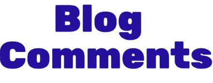 Google SEO and 10,000 GSA Blog Comments Backlinks