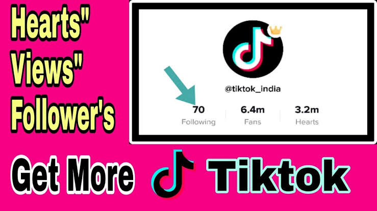 i will provide you 5,588 see on your any video of TIKTOK IN 1 HOURS for 5