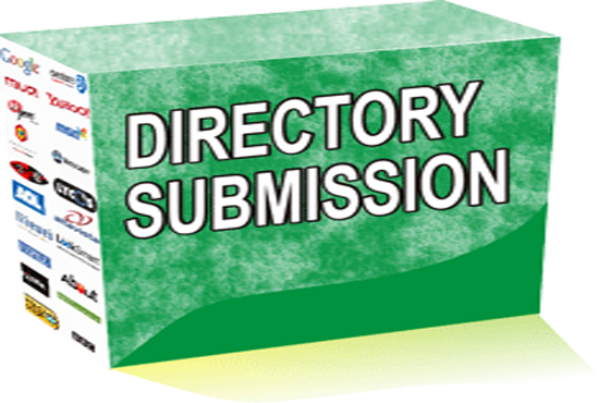 I WILL SUBMITT YOUR WEBSITE TO 500 DIRECTORIES WITH IN SHOT SPAN OF TIME