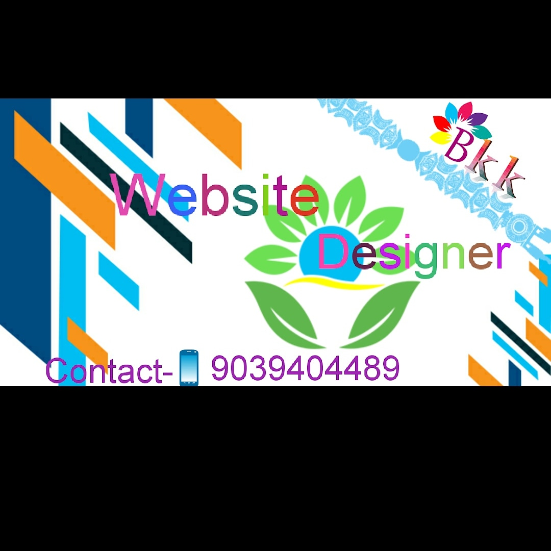 Website desgin,  web hosting,  domain managment