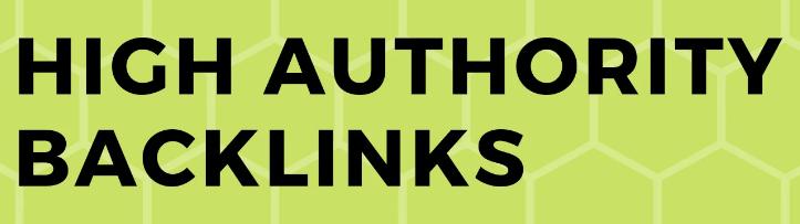 55 PR9 DA 80 To 100 High DA Authority Permanent Backlinks SEO Rank