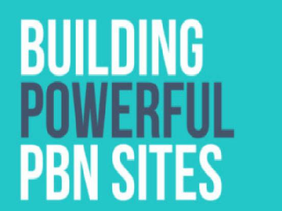 4000 Do Follow PBN Backlinks Keywords Included seo