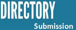 Add 5000 Directory Submission SEO High Authority Backlinks With DA-PA-TF,  100-40