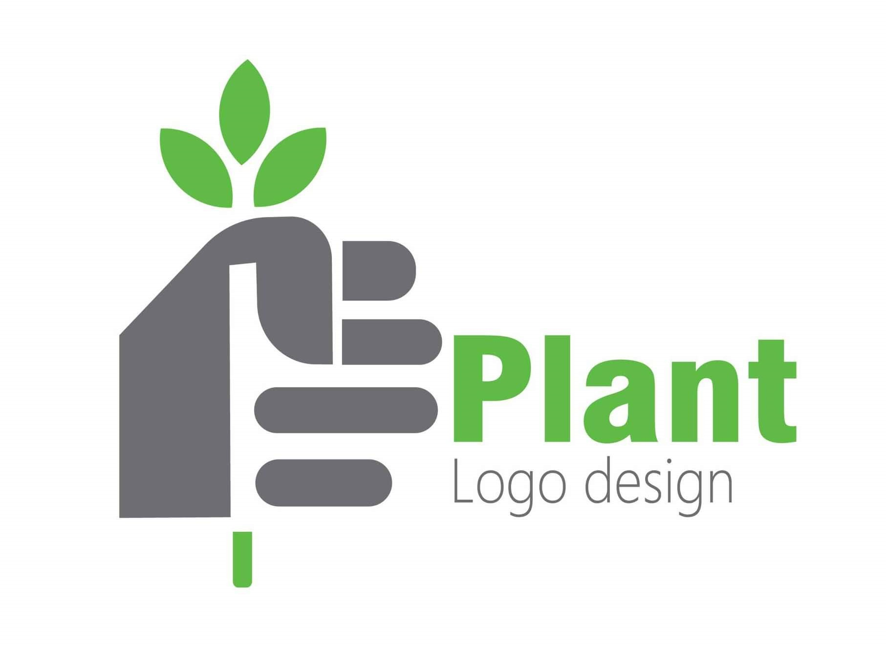 CREATIVE DESIGN ART FOR LOGO DESIGN,  IMAGE EIDING WORK,  GRAPHICS DESIGN, PDF EDITING WORK, TYPING