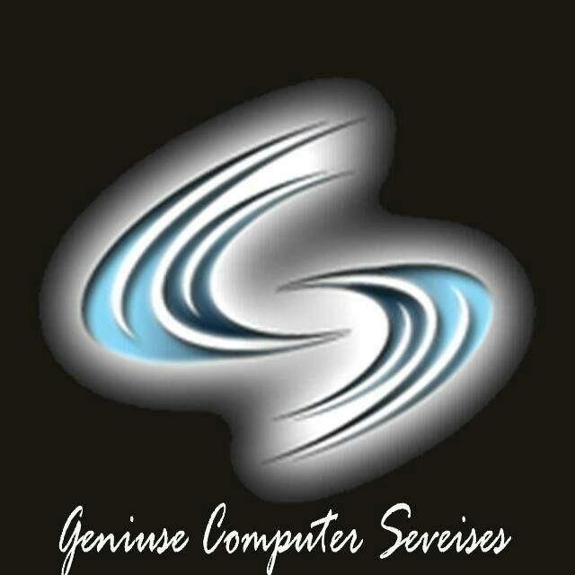 i am creative logo designer for your shop or social sites