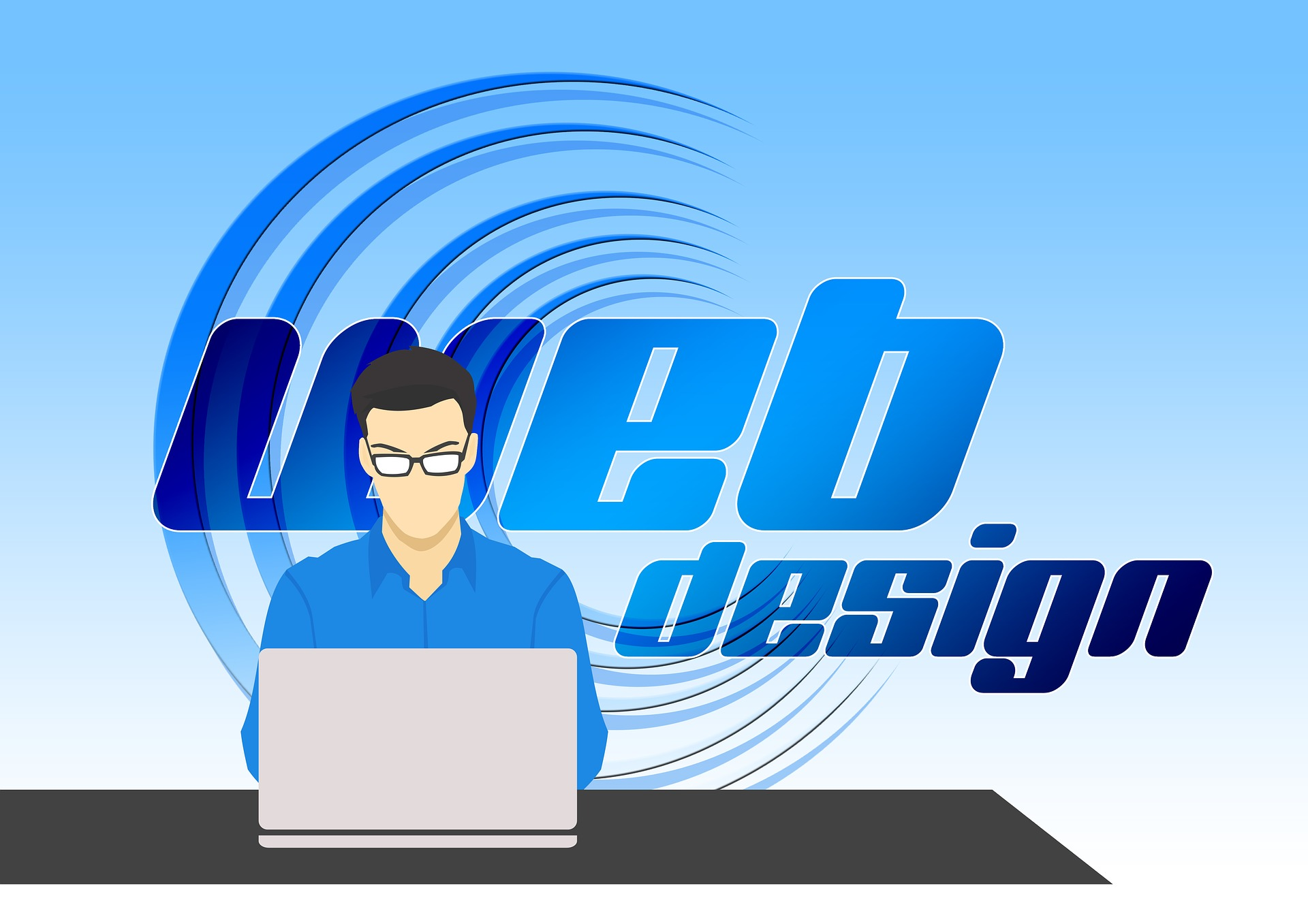 Dynamic Responsive Website Design & Development