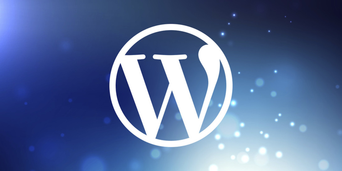 Build Awesome WordPress Responsive Website,Auto-Update Site.