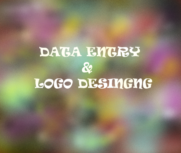 Any type of Logos in 2 days only.
