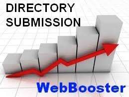 500 DIRECTORIES IN 1 DAY VERY FAST