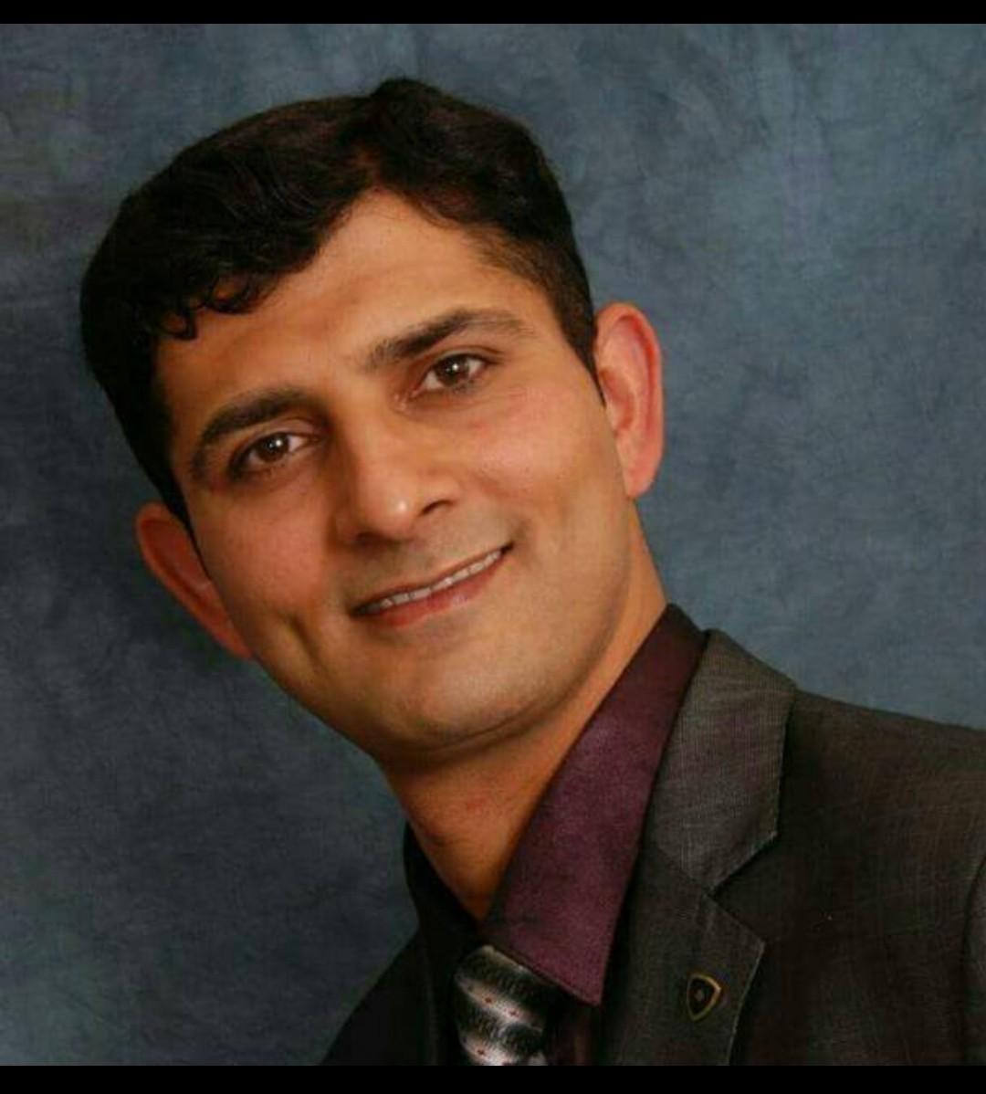 Expert in Data Entry,  Microsoft Excel,  Email Handling,  Data Analytics