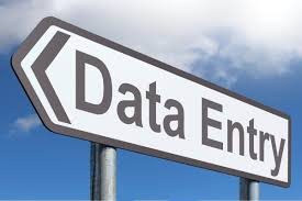 I am expert in data entry,  typing,  MS Word,  Excel,  PowerPoint and PDF.