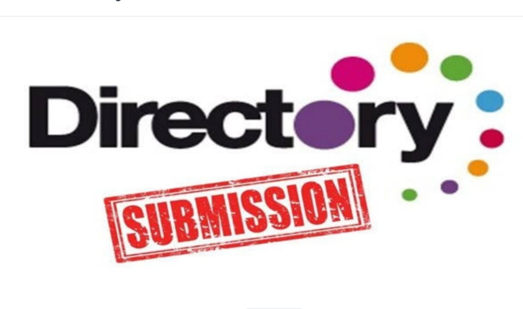 Directories creator 1000 backlinks with 6hrs