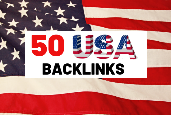 Create Manually 50 USA Powerful PR9 Profile SEO Backlinks, Linkbuilding