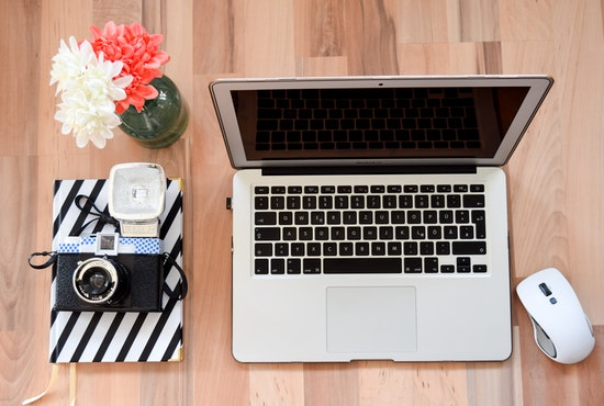 i will do an excellent 1000 words 10 article writing,  content writing,  blog writing in any topic