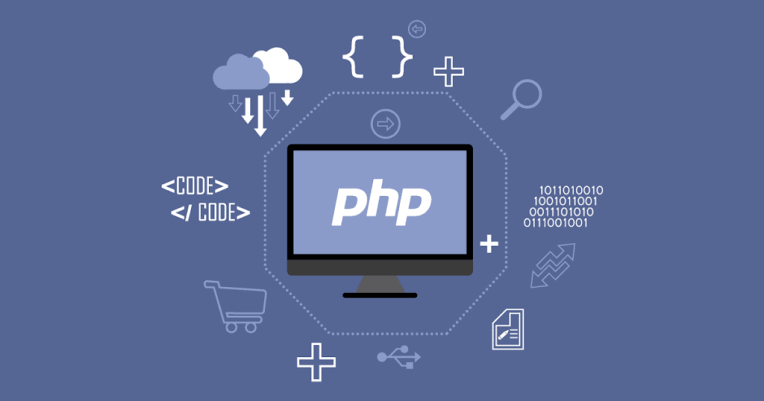 Create dynamic website in PHP Codeigniter framework