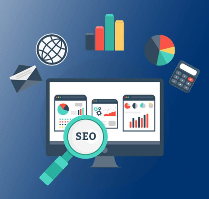 Rank your website on top searches of Search Engine