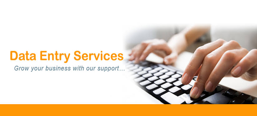 Specialist Of Data Entry, just provide me your project, I will complete it with my 5 yrs of experience