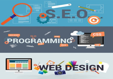 I do Programming,  Web Developing,  Web Designing,  Software Testing,  writing