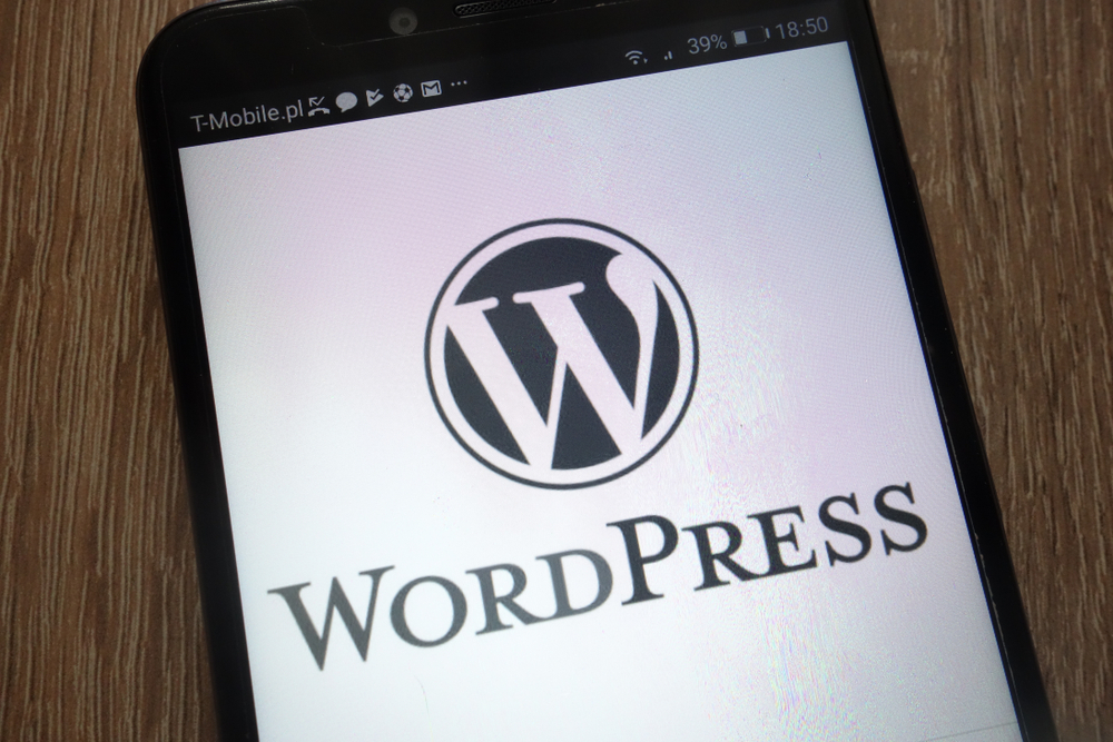Wordpress Speed Optimization,  Boost Your Wordpress Site For Seo