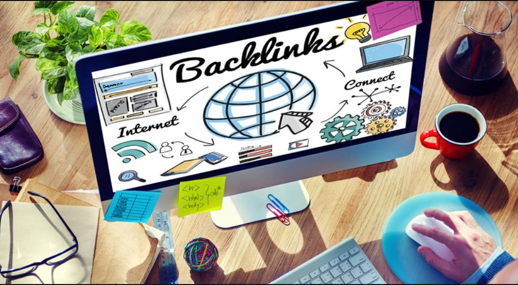 I Will Skyrocket Website Ranking On Google,  Monthly SEO Backlinks Campaign