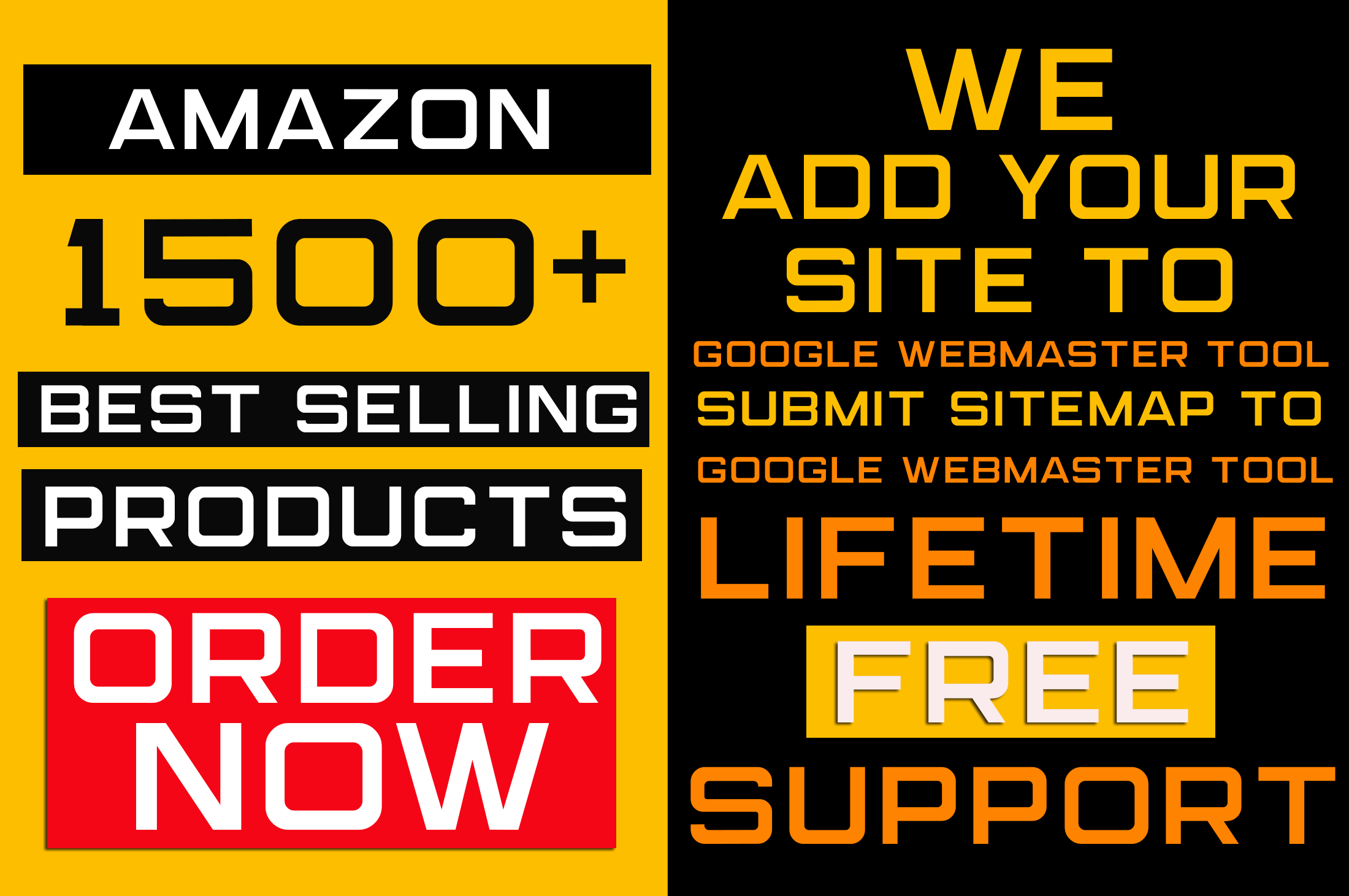 Build Worldclass Autopilot Amazon Affiliate Store Website