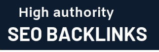 150+SEO ranking quality and contextual Profile backlinks great for off page