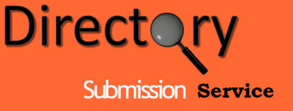 5000+ Directory Submission SEO Backlinks With DA-PA-TF,  100-40 on Google