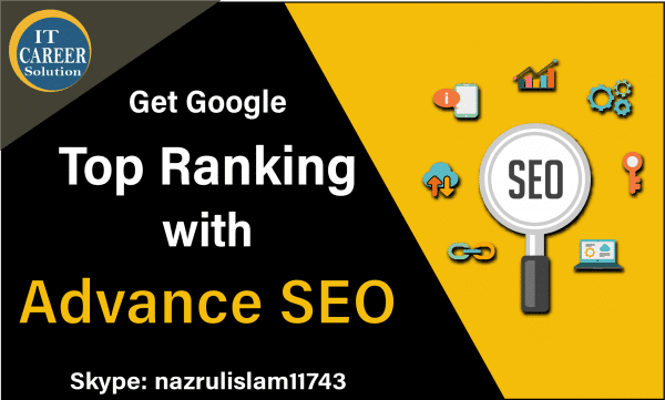 BOOST YOUR RANKING WITH HIGH QUALITY BACKLINKS PA DA TF CF Upto 100 Backlinks