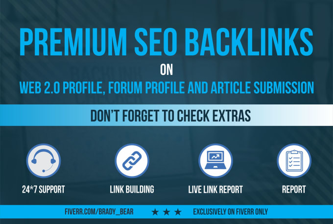 Creat Provide seo build 250 Blog Comments Backlinks High DA, PA. TF. CF