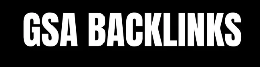 29,000 + GSA Seo Verified BACKLINKS 1st page on Google Blast