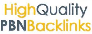 4990+ Do-Follow PBN Backlinks - Keywords Included