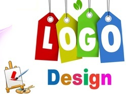 Professional logo Design with Photoshop