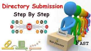 1000 Directory Submission within 24 hrs guaranteed