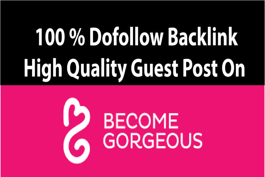 i Writing your articles and publish on my 10 guest posts dofolow backlinks