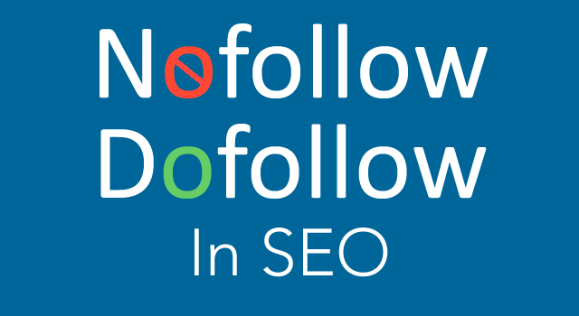 Manually do 20+ Dofollow & 10+ Nofollow Blog Comments Backlinks