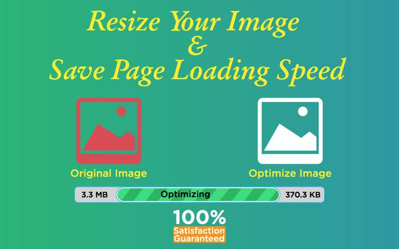 Best Image to help attract more traffic on your site