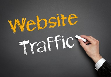 I will Promote your Website in Social Media