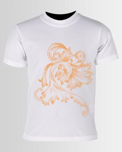Create An Awesome T shirt Design