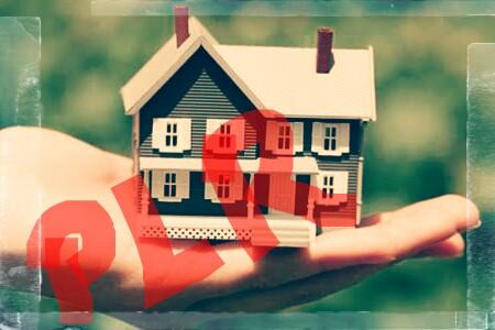 Home schooling Plr Artical For Your blog post