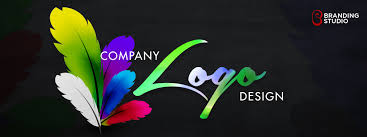 CREATIVE GRAPHICS AND LOGOS FOR YOUR PREMISES