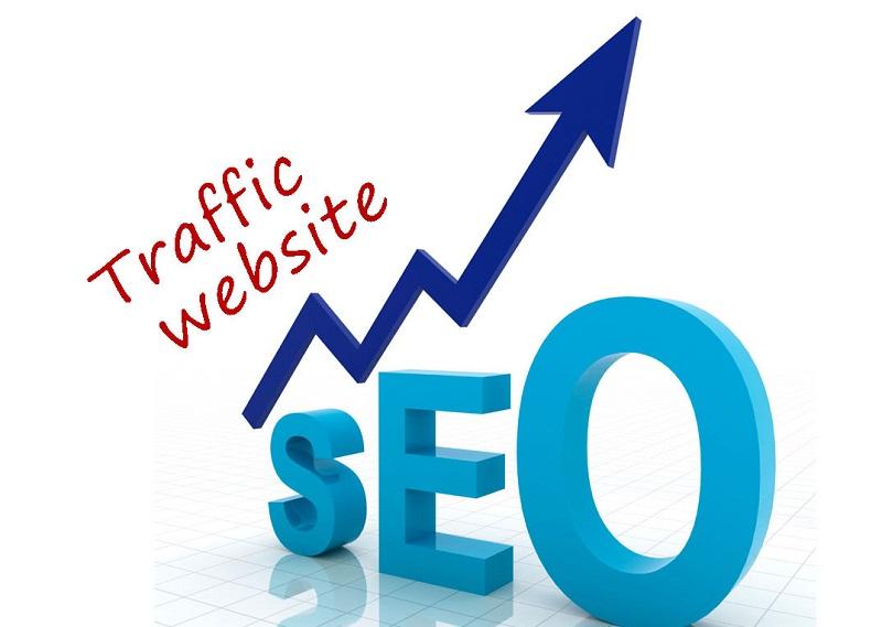 50000 HQ Worldwide Search Engine Web Traffic ,Improved Alexa
