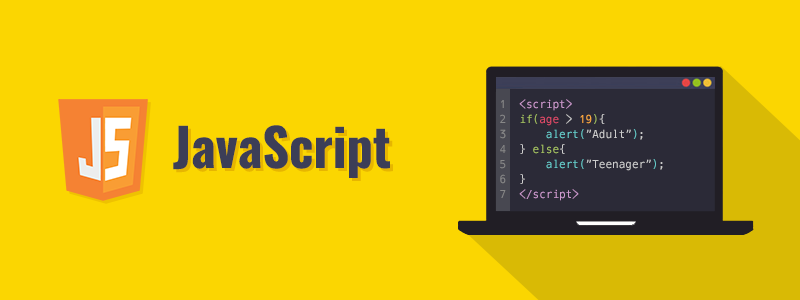 I can provide JavaScript book for beginner