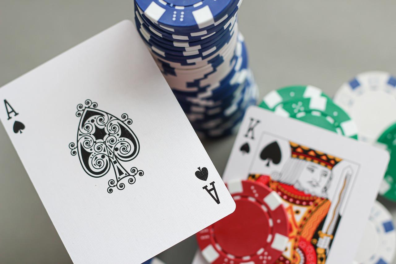 Ultimate X Online Poker/Casino/Gambling/betting SEO Promotion Backlinks Service