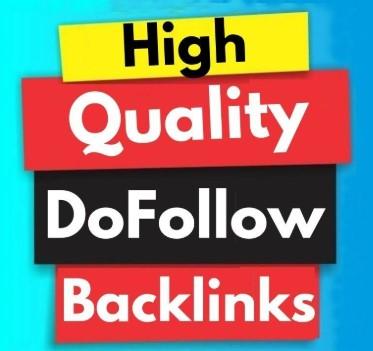 Buy 100+ Dofollow SEO backlinks for Premium Ranking -ProSEOlink