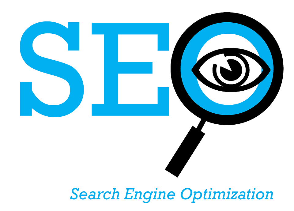 ProSEOlink- Most Powerful SEO Strategy 2018 Link Pyramids Service for Ranking on Google